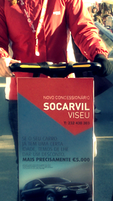 Accao Rua Socarvil 00