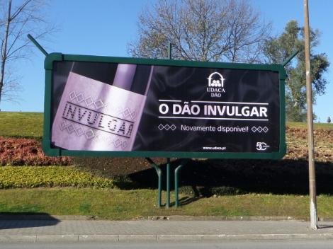 Campanha UDACA outdoor 8×3