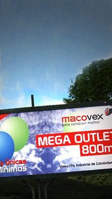 Macovex