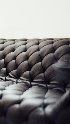 Paraíso dos sofás destaque