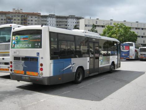 airv-enervida autocarro stuv viseu 2