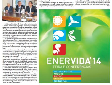 airv-enervida imprensa escrita 2