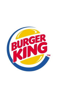 burger king destaque