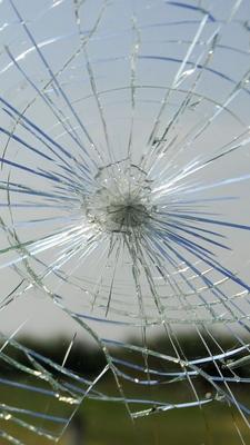 caetano glass destaque 3