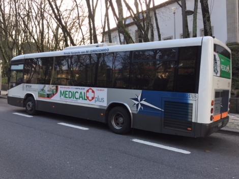 campanha medical 2