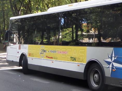 campanha stuv phaarmpeças lateral