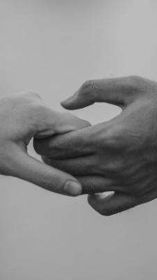 clínica da mão destaque 2