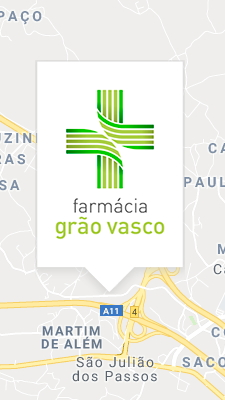 farmácia grão vasco destaque final