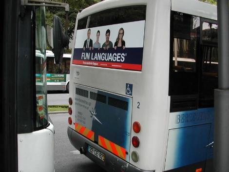 fun languages autocarro stuv viseu 4