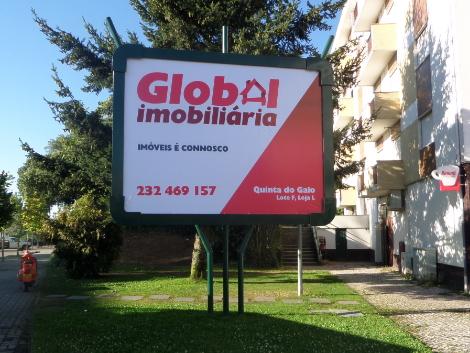 global imobiliária outdoor 4×3