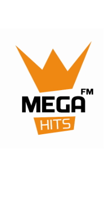 mega hits outdoor 8x3 destaque