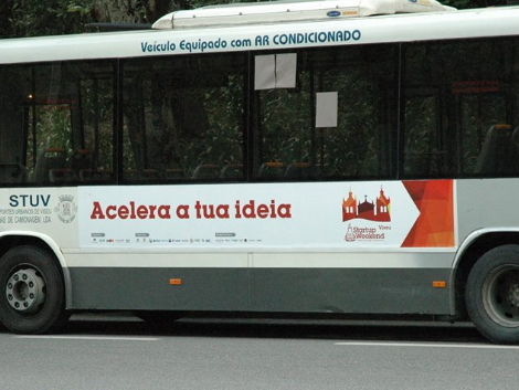 swv autocarro 6