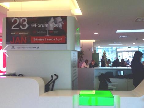 tedxviseu forum